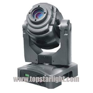 60W gobo LED moving head