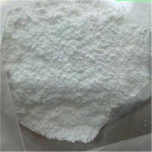 Androsta-1 4-diene-3 17-dione CAS 897-06-3