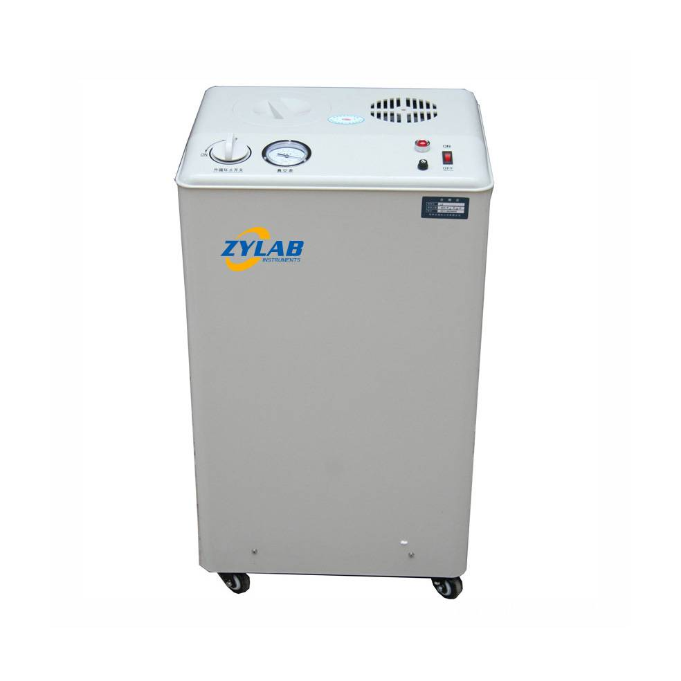 ZY-P-B95 Portable Water Circulating Multi-Purpose Vacuum Pump
