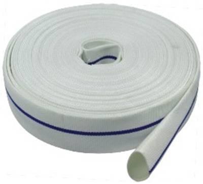 1''-4'' pvc fire safety hose