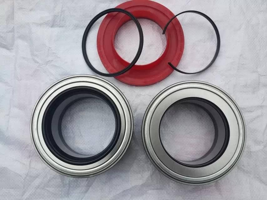 IE6049-10 truck bearing
