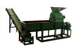 Hot sell professional coal/charcoal powder mixer/powder mixing machine