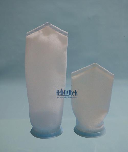 SFB Series Standard Felt Liquid Filter Bags
