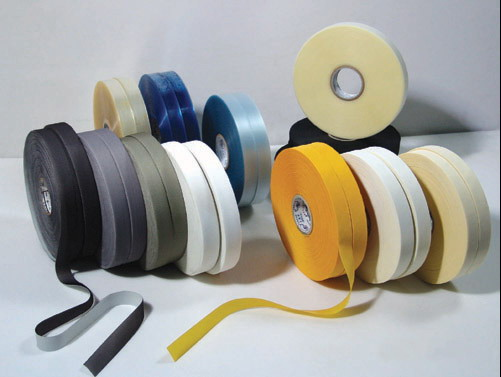Different Types of  Tapes