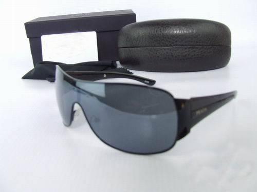2016 Luxury Square Sunglasses Fashion Men Metal Glasses European Unique Flat Coating Lens Women Bran