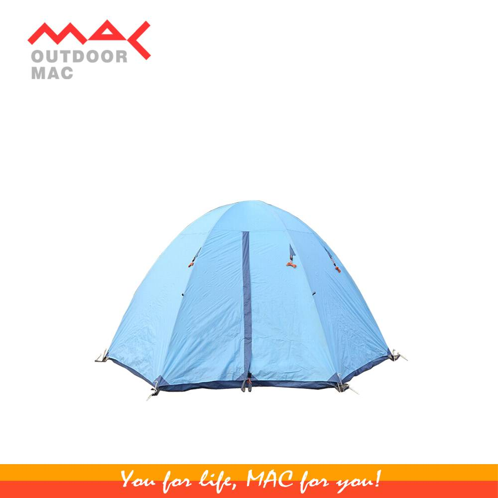 5+ person camping tent/ camping tent/tent mactent mac outdoor