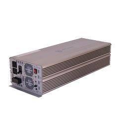 AIMS 7000 Watt Power Inverter 48 volt Industrial Grade
