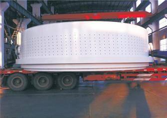 6.0MW rotor
