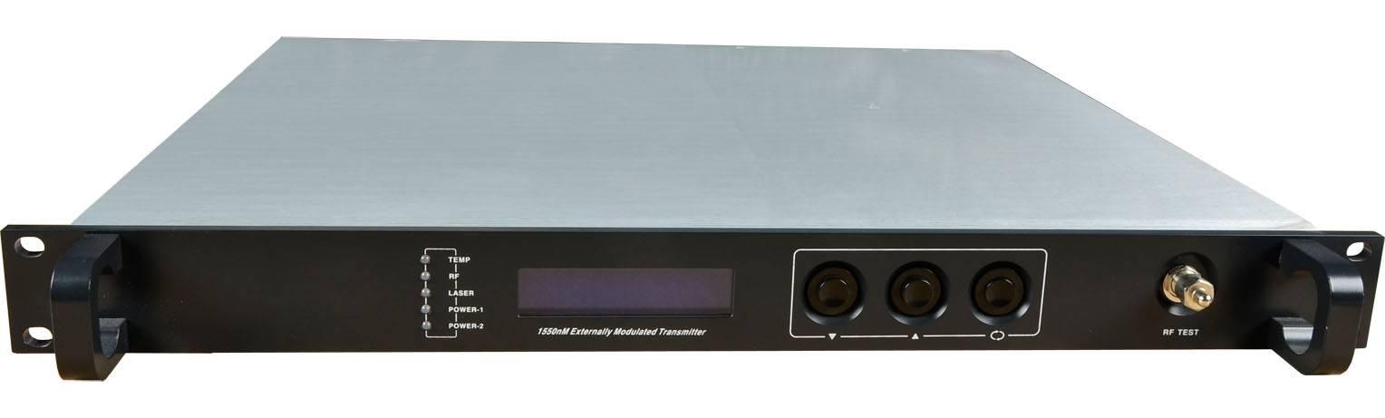1550nm_RF self-adaption insert 1550nm DM transmitter (FWTA-1550ST)