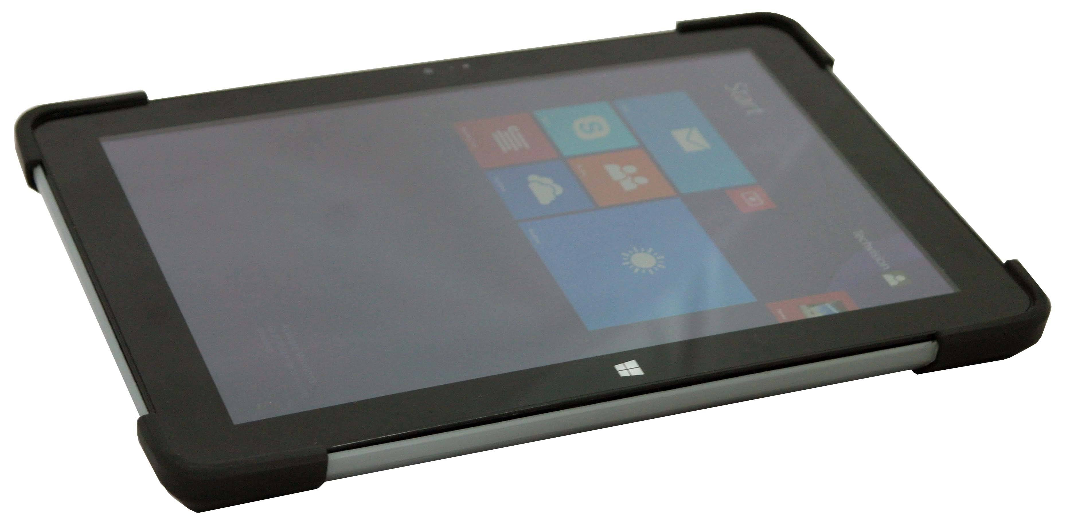 PADPOS Mobile Tablet POS