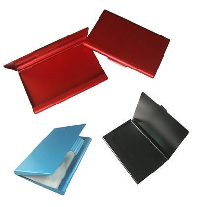 Name Card Cases, Business Card Cases, Name Card Holders, Business Card Holders, Desktop Gifts
