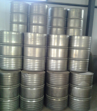 Professional production and sales high quality 2,4-Di-tert-butylphenol