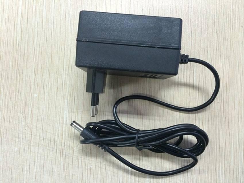 Supply power adapter 24 v1. 5 a power adapter