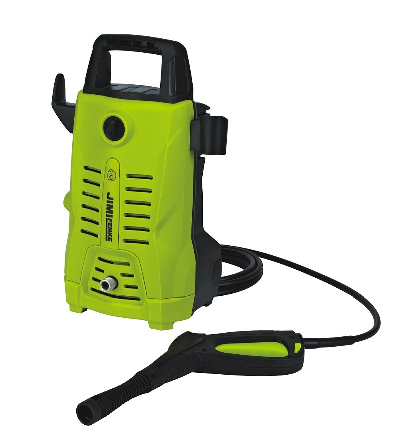 High Pressure Washer JMG-3213 CE,CB,GS,ETL certificated 1300W 105Bar