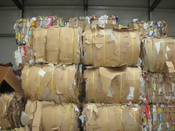 kraft paper scrap,Paper Scrap, waste paper bales