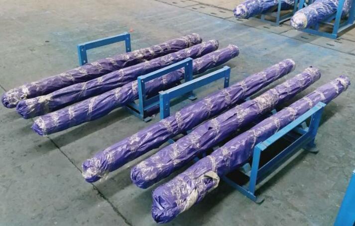 Stabilizer, Drill String Stabilizer, Near Bit Stabilizers HF2000,HF4000