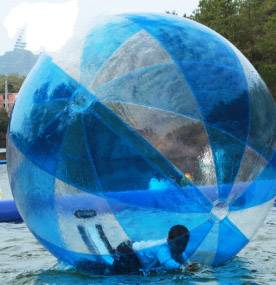 Zorb Ball, Inflatable Hamster Ball, Zorbing Ball,water ball