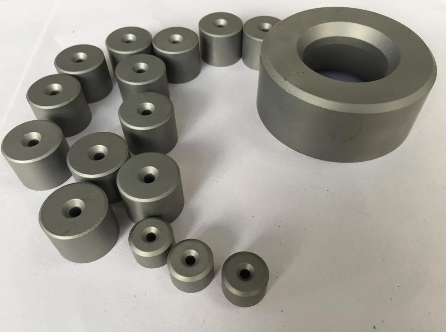 Tungsten Carbide Drawing Dies pellet