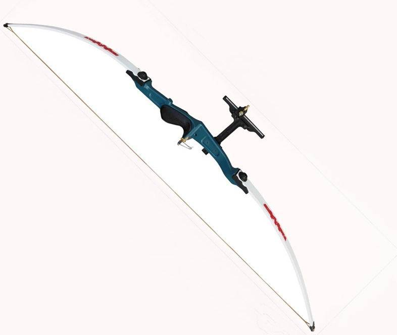 S30 archery shooting bow