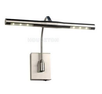2015 wall mirror lamp,modern mirror lamp,LED mirror lamp WL1032A