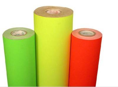 Hot sale ! hot melt adhesive , self adhesive paper for packaging