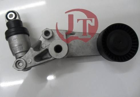 Belt Tensioner TOYOTA 16620-0W090