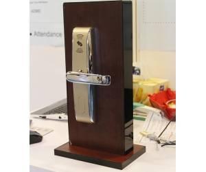 Key Safe Security Hotel Door Locks (HF-LM702)