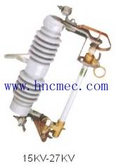 High Voltage Drop-out Cutout