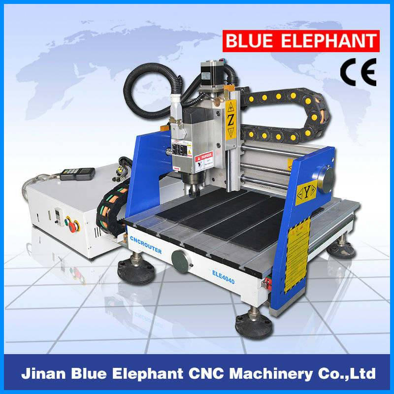 4040 cnc router for sale,mini cnc 4040 router for engraver
