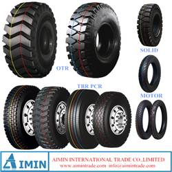 AIMIN Tyres/Tires