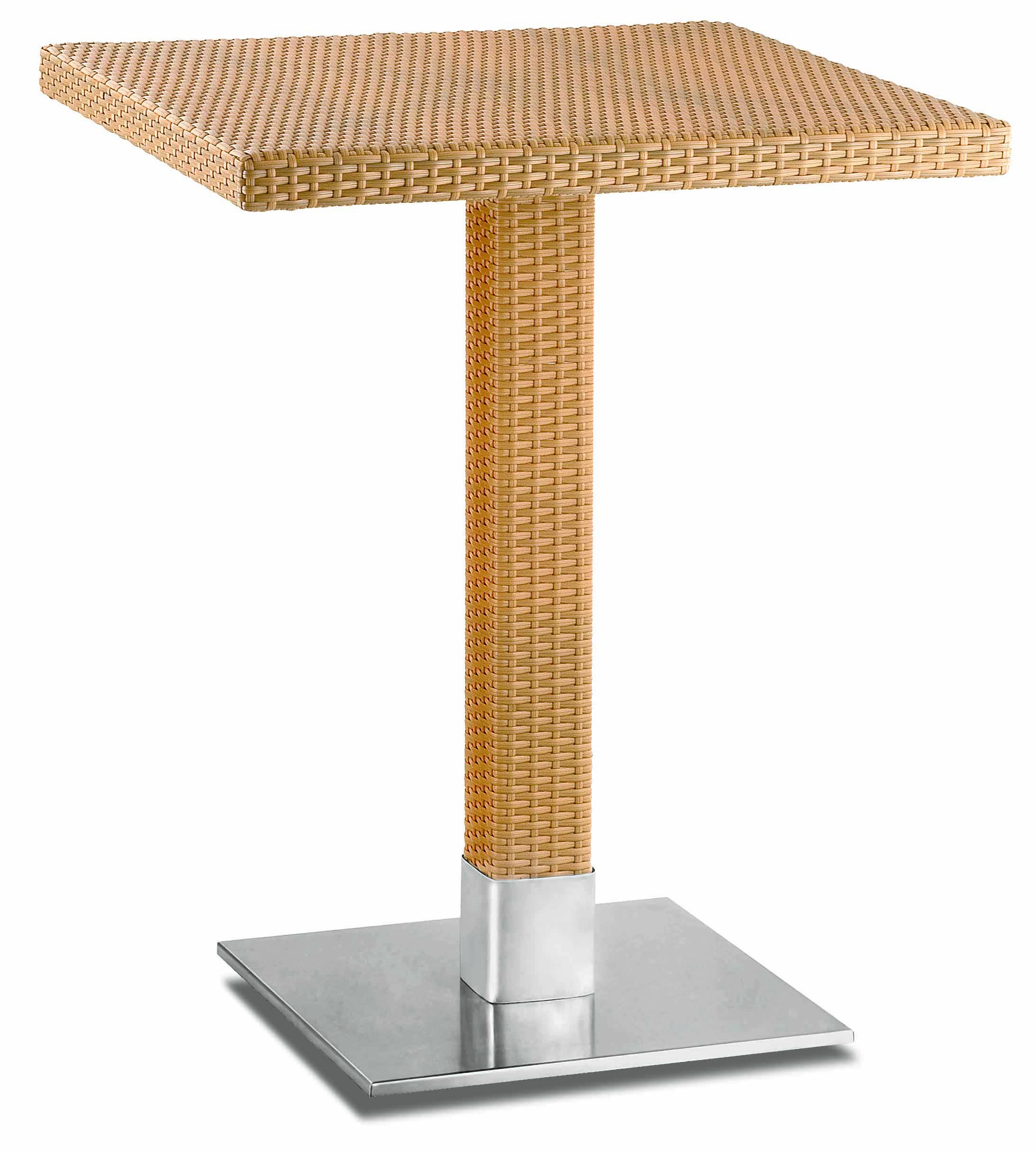 furniture leg
