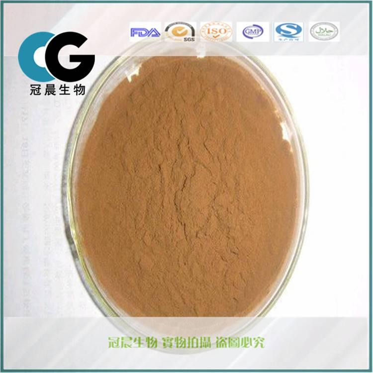 green tea extract&Tea polyphenol