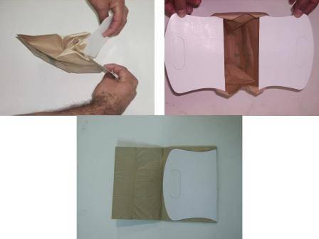 Pet Poo Bag - Pet Products