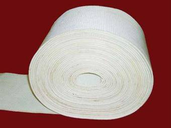 Cotton Sifter Pads