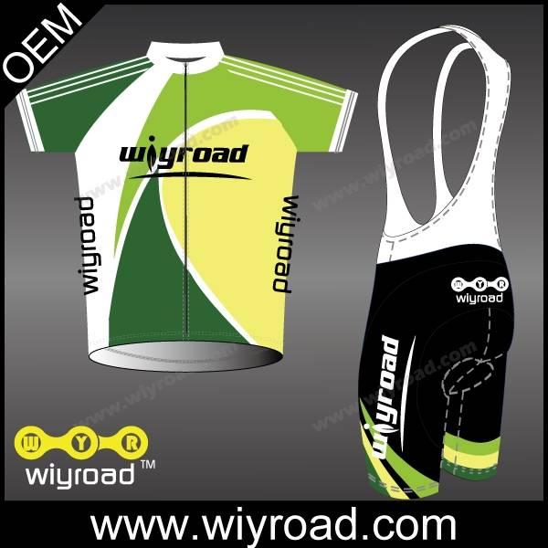 Accept sample order  shirt dirt bike/cycling uniform design/2015 cycling shirts