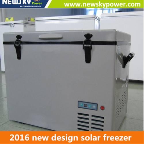 Mini Freezer 12v Car Portable Freezer Mini Freezer