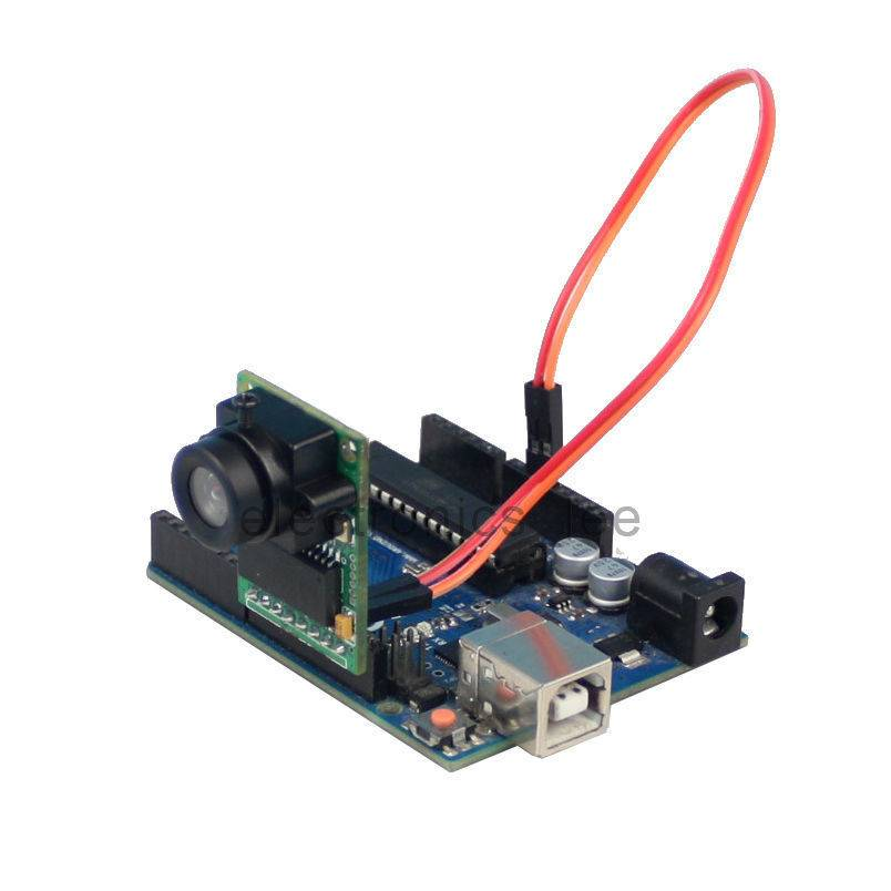 Arduino Camera Module Reviews - AliExpresscom