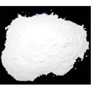 Buy High Purity 99% Sex Powder Tadanafil