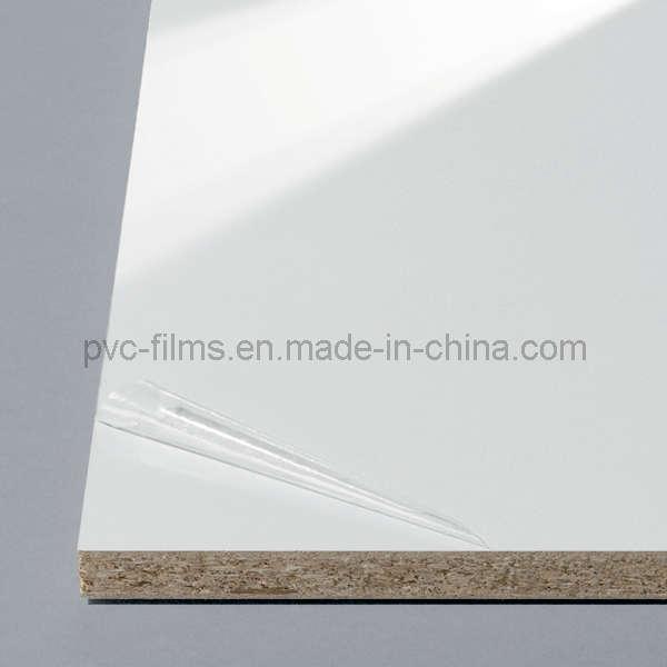 PVC for Windowsill