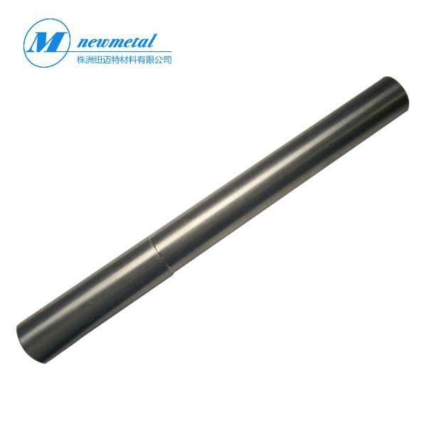 Tungsten and Molybdenum Rod