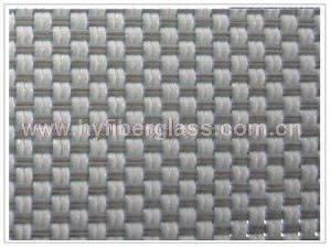 fiberglass sun-shading cloth