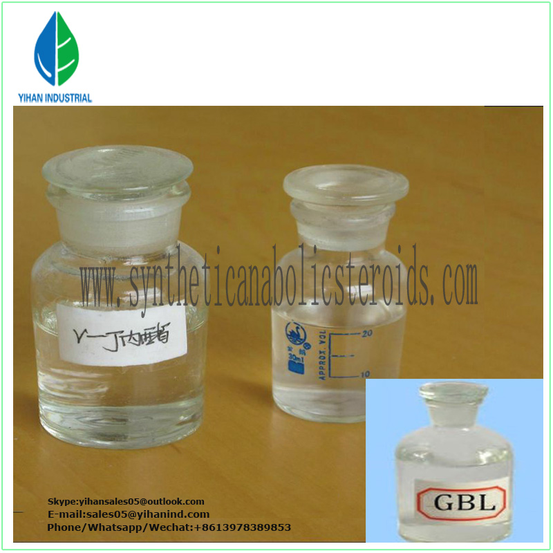 Gamma-butyrolactone; GBL Cleaner; GBL-butyrolactone paypal Le