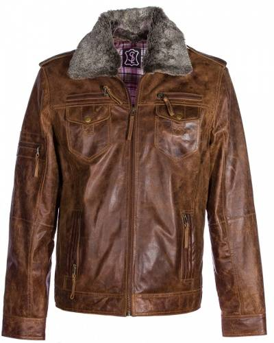 leather fur jackets,fashion leather jackets,crispy leather jackets