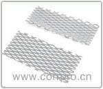 platinum-niobium wire anode