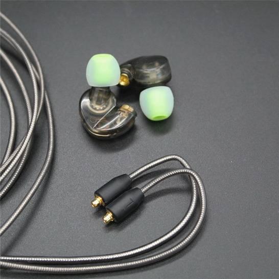 DIY bluetooth earphone