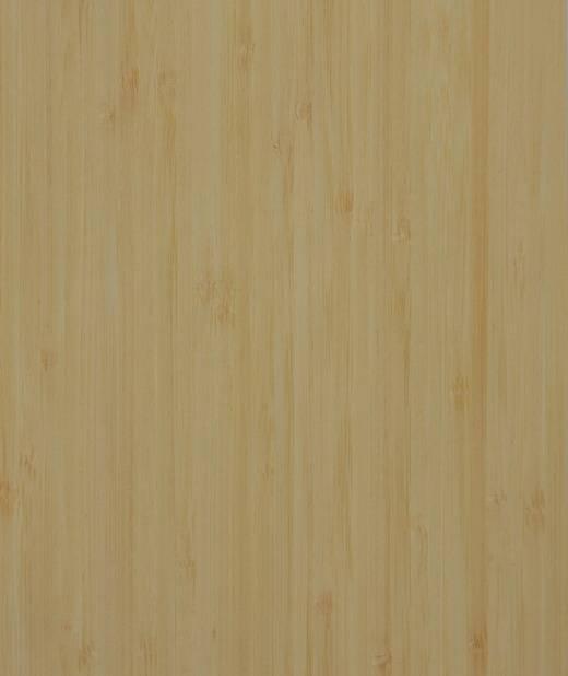 Bamboo veneer (NV)