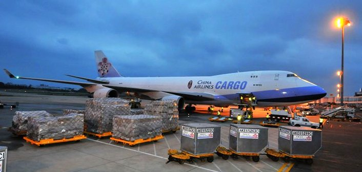 global logistics air freight forwarder from China to Bern,Zurich,Switzerland