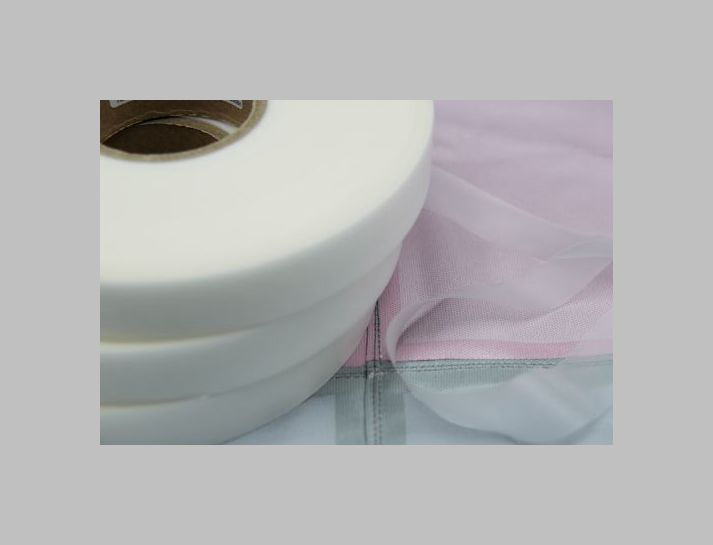 Hot sale outdoor sports cloth clothing waterproofing tape seam tape