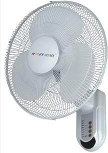 """FB-40AC 16"""" wall fan"""