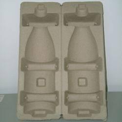 wine shipper-wine tray-bottle packaging